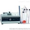 SD-1电动砂当量测定仪,砂当量试验仪、手动砂当量试验仪