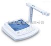 BANTE950精密电导率/TDS/盐度/电阻率/oC/oF计