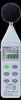声级计Center321噪音计Center321|噪音计Center321价格|音量计Center321