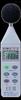 音量计CENTER322噪音计CENTER322|噪音计CENTER322报价|声级计CENTER322