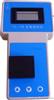 YL-1B余氯测试仪