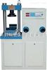 TYA-100C抗折抗压试验机,电液式试验机,电液式水泥压力机