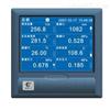 电动记录仪DXJ-2200S