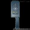 AR904金属探测器