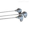 WZPK-165S化工热电阻
