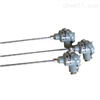 WZPK-165S化工专用热电阻