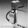 HYDAC贺德克EDS300系列压力继电器