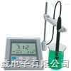 PH500 CLEAN PH500 台式酸碱度测定仪