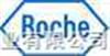 04693159001Complete蛋白酶抑制剂混合片及Complete裂解试剂盒