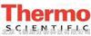 賽默飛世爾公司(原熱電公司)一級代理商