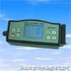 SRT-6200粗糙度仪 SRT-6200