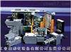 -atos > 电子器件- ATOS电子器件