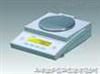 MP4002电子天平