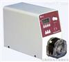ATP-3200蠕動泵ATP-3200蠕動泵