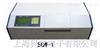 SGW®-1、SGW®-2SGW®-1、SGW®-2自動旋光儀