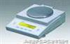MP12001电子天平