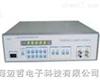 YS300C定点输出交流钳形表校验仪