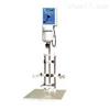 S312-120恒速攪拌器S312-120恒速攪拌器