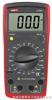 优利德UNI-T|UT601电感电容表