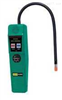 JL303數字式鹵素檢漏儀JL303數字式鹵素檢漏儀