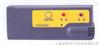 日本新宇宙XA-370(B)可燃性气体检测仪