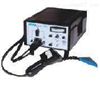 TDA-2GA美国ATI 指针式光度计
