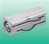 SSD-K-63-90-NCKD气缸|喜开理薄型气缸SSD-K-63-90-N