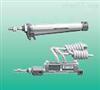 SCPD2-L-OO-10-30(喜开理)CKD笔型气缸|SCPD2-L-OO-10-30