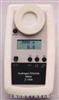 Z1500氯化氢检测仪 美国ESC公司 Z-1500氯化氢检测仪