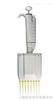 美国TOMOS P8-20/200多道微量可调移液器(8)