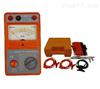 DER2571P接地電阻測量儀(地阻表)