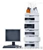 Agilent1200液相色谱仪(四元系统)