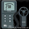 AR836香港希玛AR-836风速/风温仪