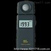 AR813香港希玛AR-813数字式照度计
