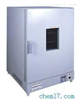 CHB-9030A立式電熱鼓風干燥箱