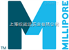 MAB304millipore抗体ACETYLCHOLINESTERASE, MSX-100UL