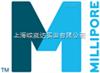 8021-Kmillipore抗体Rat C-Peptide Kit Standards(2ml)