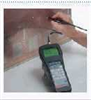德国菲希尔 SMP10 非铁金属电导率仪