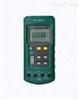 MS7221东莞华仪MS7221过程校验仪