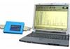 电力行业-变压器油专用色谱工作站