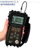美国GE CL5高精度超声波测厚仪