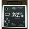 SKC QT30空气微生物采样器(3米升降台)