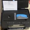 德国BYK/NEW micro-TRI-gloss 4563光泽度仪