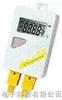 AZ88375 温湿度记录仪台湾衡欣AZ88375 温湿度记录仪