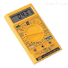 TES-2206数字式电表台湾泰仕TES-2206数字式电表