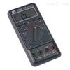 TES-2360 LCR数字式电表台湾泰仕TES-2360 LCR数字式电表