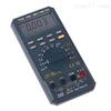 TES-2620真均方根值数字式电表台湾泰仕TES-2620真均方根值数字式电表