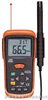 DT-616CT二合一温湿度计香港CEM DT-616CT二合一温湿度计