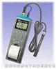 AZ9861记忆式温度/湿度/风速/风量仪台湾衡欣AZ9861记忆式温度/湿度/风速/风量仪