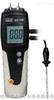 DT-129温湿测量仪 香港CEM DT-129温湿测量仪